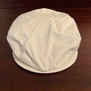 Boys Newsboy Cap